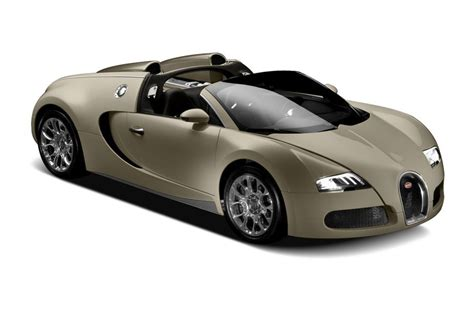 2009 bugatti veyron 16 4 reviews specs and prices cars