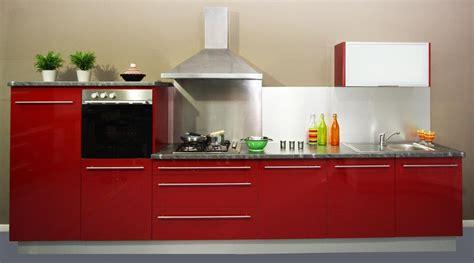 cuisine à composer metalika meubles 224 composer meubles 224 composer