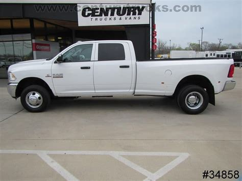 dodge 2500 for sale in houston dodge ram dealer houston dodge 2500 diesel for sale