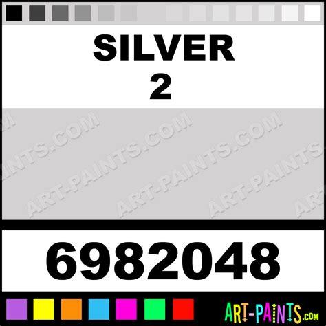 silver 2 make it suede spray paints 6982048 silver 2 paint silver 2 color krylon make it