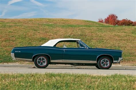 how do i learn about cars 1967 pontiac firebird windshield wipe control 1967 pontiac gto fast lane classic cars