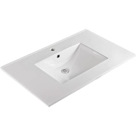 wholesale bathroom sinks supplier bathroom sinks bathroom sinks wholesale