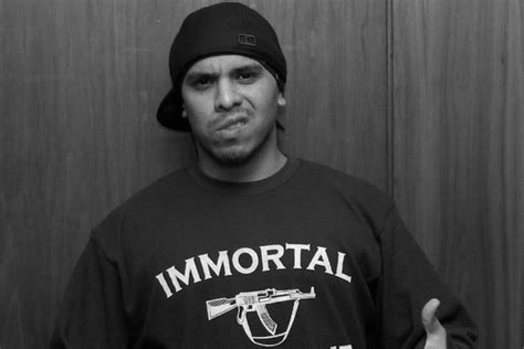 best of immortal technique immortal technique talks about brutality hiphop