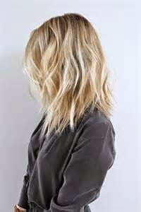 hairstyles for highlighted blond hair short hair with blonde highlights the best short