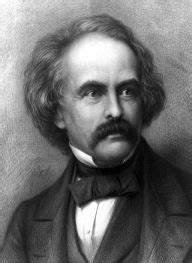 best biography of nathaniel hawthorne the scarlet letter barnes noble classics series by