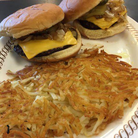 waffle house albany ga waffle house new albany omd 246 men om restauranger tripadvisor