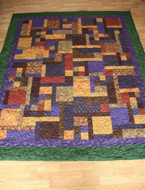 quilt pattern turning twenty 1000 images about quilts turning twenty on pinterest