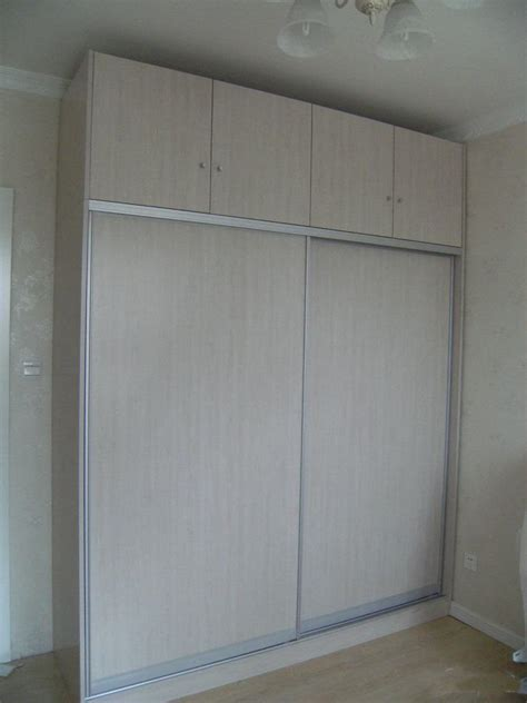 bedroom closets doors china bedroom closets bedroom wardrobes china sliding