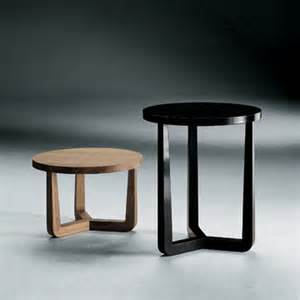 flexform jiff small table modern side tables and end
