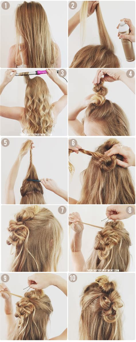 home haircuts you can do yourself cute easy hairstyles home repairs you can do yourself