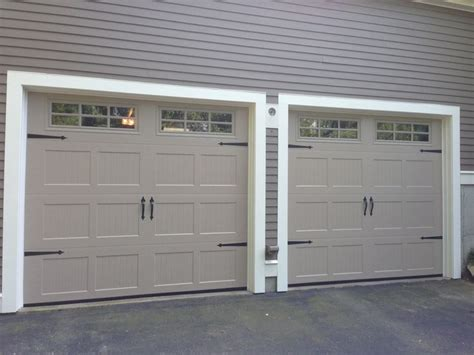 best steel garage doors 60 best steel carriage house garage doors images on