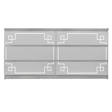 Ikea L Kit by Ikea Dresser Bestdressers 2017