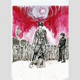 Milkweed Book Misha   900 x 1269 jpeg 281kB