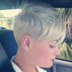pixie haircut styles for overweight short pixie face shapes and short pixie hairstyles on