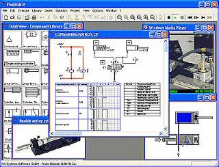 home design 3d descargar gratis español pc fluidsim 4 5 descargar