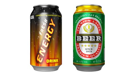 energy drink everyday the everyday drinks that could be bad for your