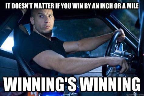 Vin Diesel Memes - vin diesel meme