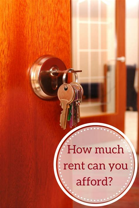 how much to rent a house 252 best images about moving rental buying tips on