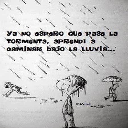 imagenes bellas de lluvia imagenes bonitas de lluvia con frases imagenesbellas