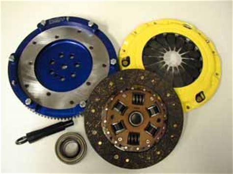 act flywheel and clutch special evoxforums com mitsubishi eclipse act clutches at sr motorsports