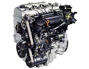 honda 1 6 vtec engine diagram get free image about