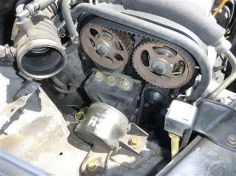 gm aveo 2006 engine, gm, free engine image for user manual