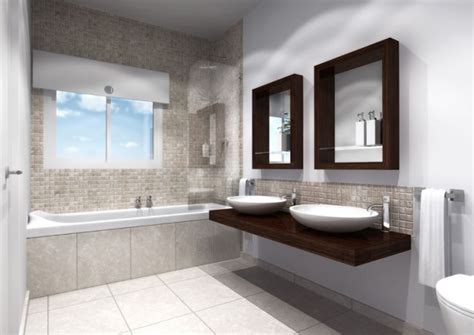 3d Bathroom Design 3d Bathroom Planner Create A Closely Real Bathroom Homesfeed