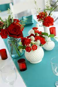 Colors That Go Well Together In Home Decorating by 25 Best Ideas About Red And Teal On Pinterest Aqua