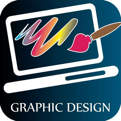 Graphic Design Certificate Rhode Island | pin by career center mobile apps on illinois jobs il