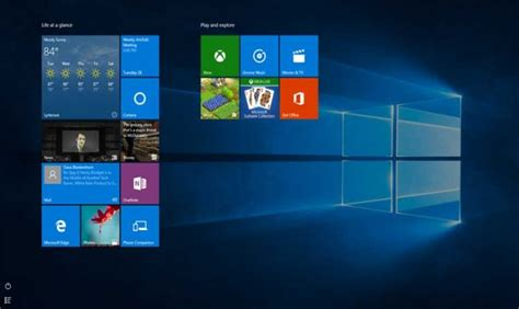 Turn Your Desktop In To A Disco With The Lightwave Color Changing Speakers by How To Mirror Your Screen In Windows 10
