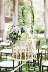 Christmas Tree Stand Large - top 11 wedding bird cage ideas