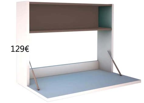 escritorios conforama escritorios conformana cat 225 logo 2015