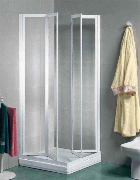 box doccia a scomparsa box doccia a scomparsa bagno