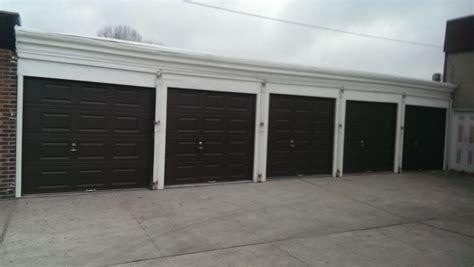 pin by apex overhead doors on commercial garage doors