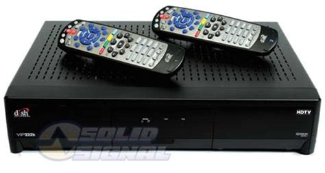 Receiver T21 Multi Hd dish network products on sale