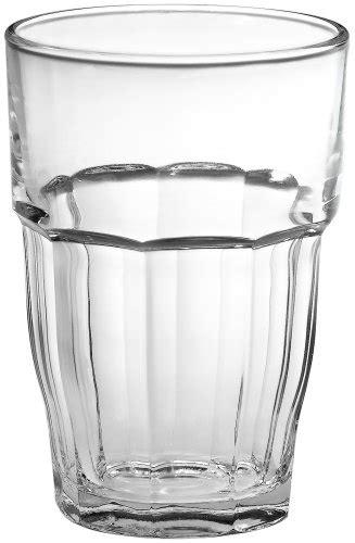 Rock Bar Glasses Bormioli 516180bn6321990 Wine Glasses