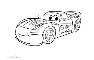 cars 2 coloring pages free cars 2 miguel coloring pages