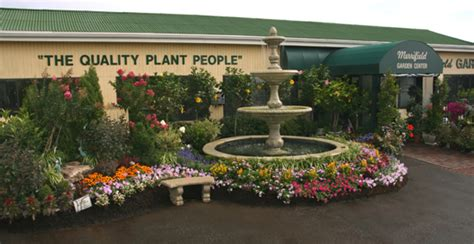 Merrifield Garden Center by Best Of 2012 Local Shopping