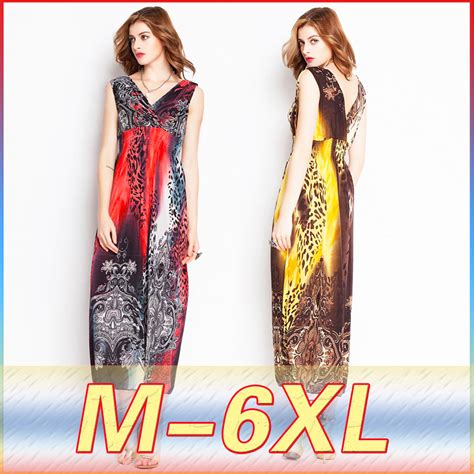 Big Size Dress Plus Cardigan M 6xl Rjgi resort casual clothing promotion shop for promotional