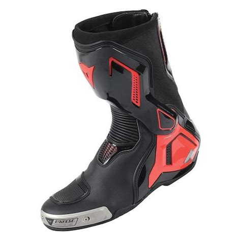 Dainese Torque D1 In dainese torque out d1 boots revzilla
