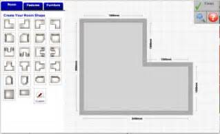 Design Your Kitchen Layout Kitchen Design Kitchen Planner