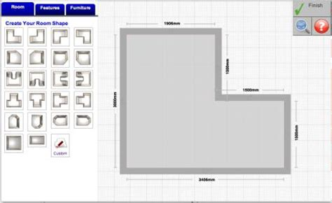 online kitchen design kitchen layout design free online
