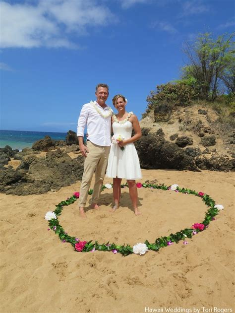 16 best images about Hawaii Beach Wedding Aisle Decor on