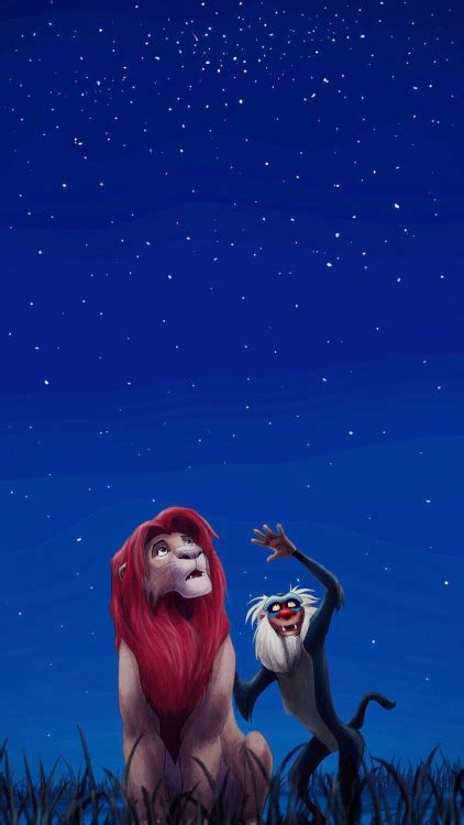 Lion King Cell Phone Meme - lion king wallpapers in hq resolution 41 b scb wallpapers