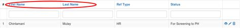 yii2 dataprovider tutorial yii merge two columns while display in yii2 table widget