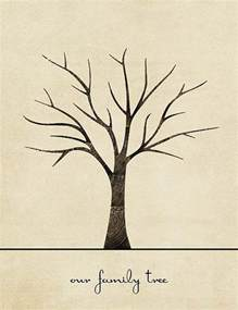 Picture Of A Family Tree Template by Family Tree Craft Template Ideas Family Net