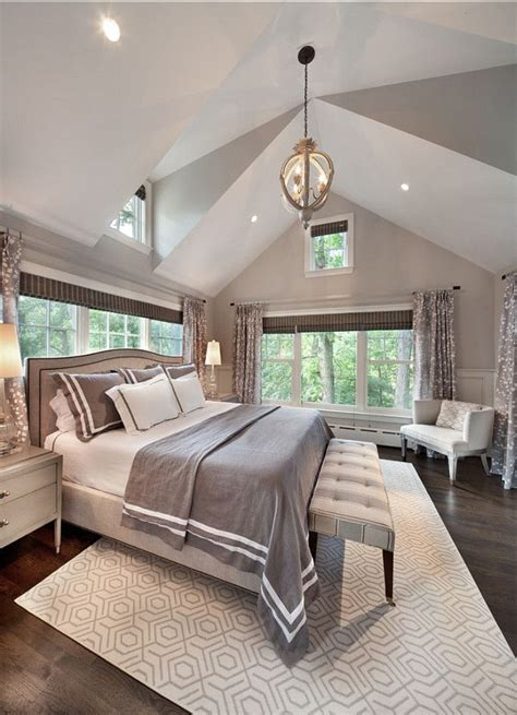bedroom design soothing bedroom color palette paint color is farrow cornforth white 228