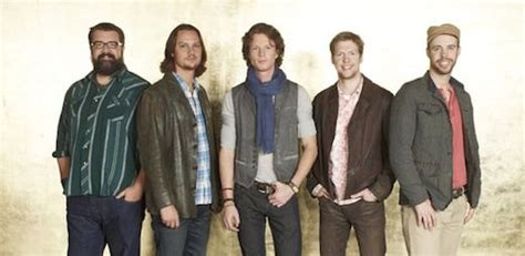 the sing meet home free the country a