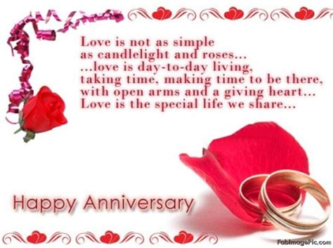 image anniversary wishes happy anniversary high resolution wallpaper size images