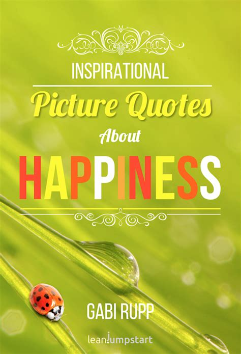 inspirational picture books picture quotes for healthier habits and clean